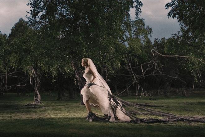 Фото №3 - Природа бунтует: 10 фильмов про апокалипсис