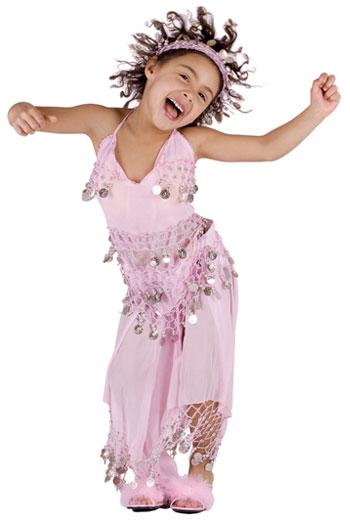 Фото №4 - Я пригласить хочу на танец вас!
