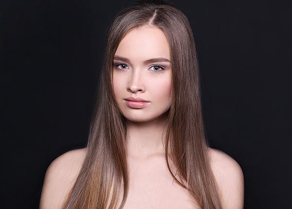 Фото №15 - «Мисс Планета – 2015» в Новокузнецке. Голосование за «Мисс WD» ЗАВЕРШЕНО!