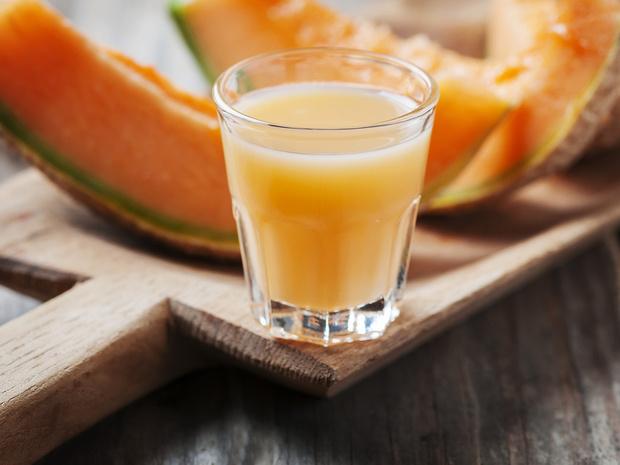 Фото №5 - От лимончелло до имбирной: 5 рецептов домашних настоек