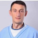 Сергей Сергеевич Попов