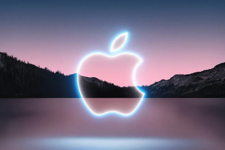 Фото №1 - Что покажет Apple на сегодняшней презентации: iPhone 13, новые AirPods, Apple Watch и не только