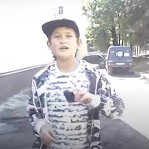 Фото №1 - Милая пухляшка: как выглядела секс-кумир Бородина в детстве