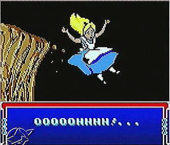Фото №6 - 8 самых интересных игр по мотивам «Алисы в Стране чудес»