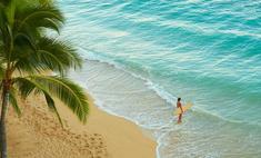 Испания, Франция и другие страны с самым чистым морем и пляжем