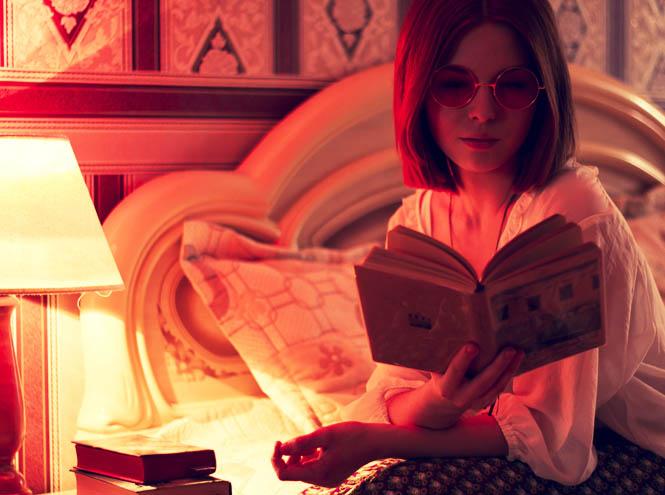 Фото №1 - Страшно интересно: 8 книг, от которых по-настоящему стынет кровь