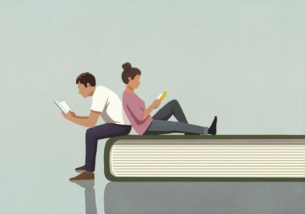 Фото №6 - «Школа Жизни»: учебно-развлекательный проект Google для старшеклассников и студентов