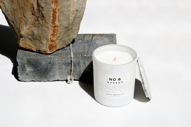 Фото №3 - Каждому по потребностям: интерьерные ароматы для тех, кому важен дизайн