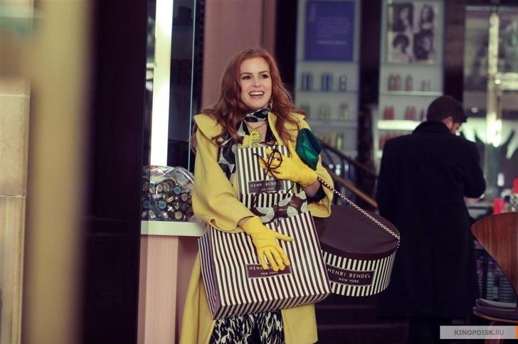 Фото №3 - Горячие распродажи Оренбурга