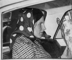 Фото №3 - История невероятного побега из тюрьмы британского шпиона, работавшего на советскую разведку
