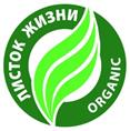 Фото №11 - Правда о биопродуктах: читаем и выбираем