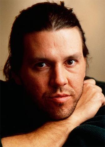 Дэвид Фостер Уоллес (1962-2008 гг.)