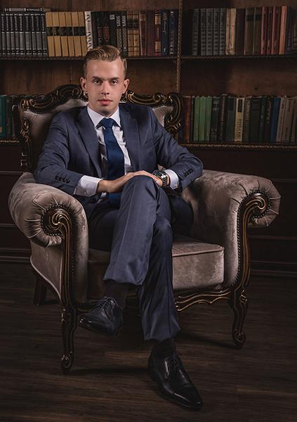Фото №10 - Финал конкурса «Мистер Нижний Новгород»: выбери мужчину мечты