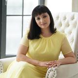 Айна Громова