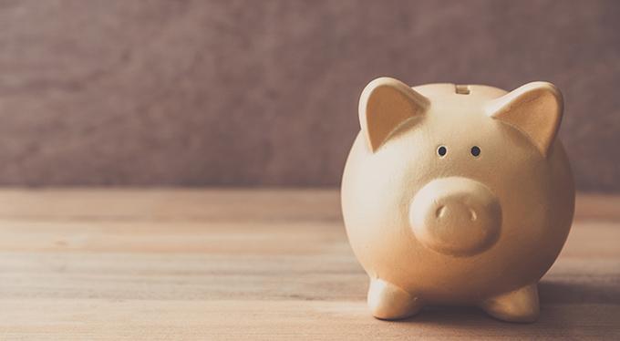 Деньги в психотерапии