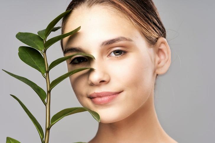 как увлажнять кожу в домашних условиях правильно