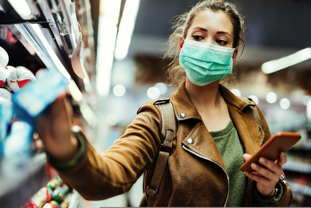 Фото №5 - Мифы о гриппе: лечить или привить?
