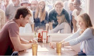 8 вопросов, которые нужно задать девушке на первом свидании, по мнению адвокатов по разводам