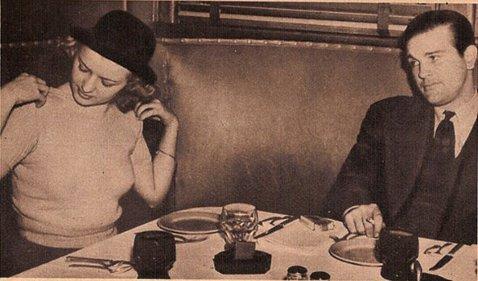 Фото №11 - Как кадрили мужчин наши бабушки