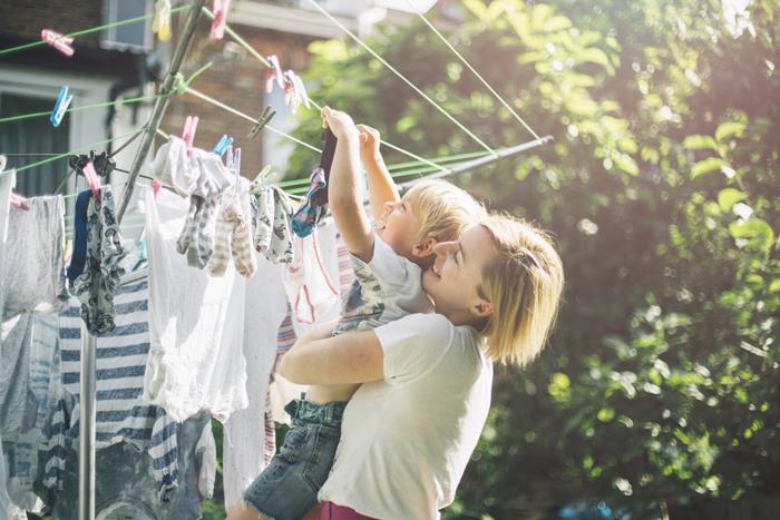 Фото №4 - 10 советов мамам, мечтающим воспитать из сына мачо