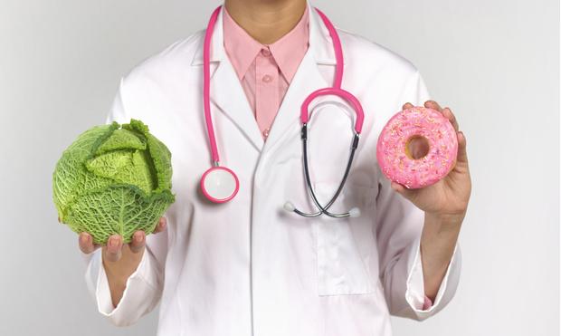 Фото №2 - Диета для снижения холестерина: дела сердечные