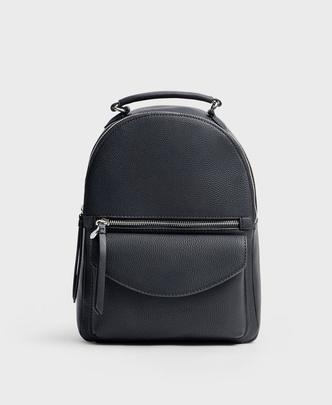 Фото №7 - Что купить: самые модные сумки в школу или универ