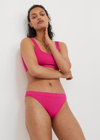 Фото №2 - Самые модные купальники лета 2021