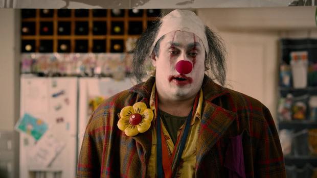 Фото №6 - Самые жуткие и пугающие ужастики про клоунов-убийц 🔪