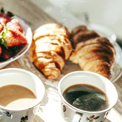 Фото №3 - Тест: Приготовь завтрак, а мы скажем, кто ты из «Ривердейла»