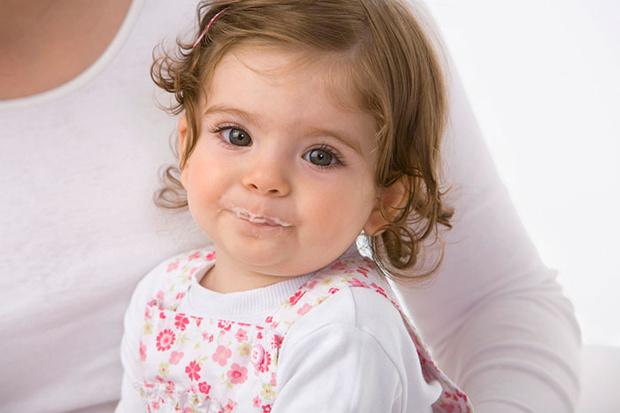 Фото №2 - Детские молочные каши: разбор состава