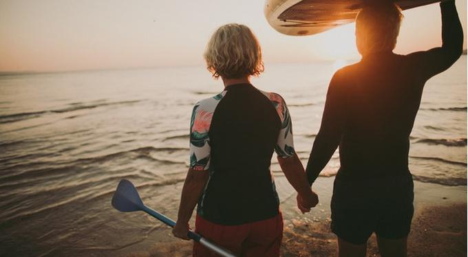Как быть бездетным: 17 фактов о тех, кто не хочет заводить детей