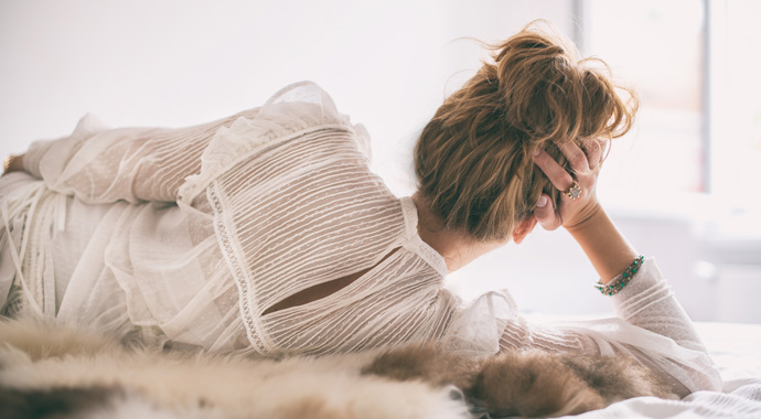Как понять свои сексуальные желания: советы экспертов