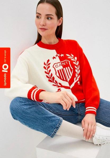 Фото №2 - Мировые бренды создали эксклюзивные товары в честь 10-летия Lamoda