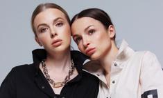 Хотелось бы поработать с Водяновой, Gucci, Милохиным: как дизайнеры DNK прошли путь от хобби к успешному бренду