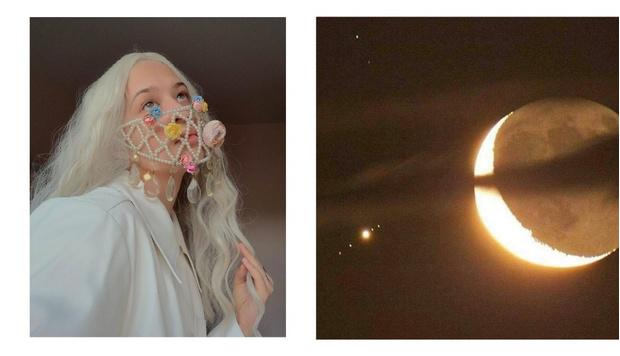 Фото №2 - Гид по гороскопу: что такое дома гороскопа и как они влияют на судьбу