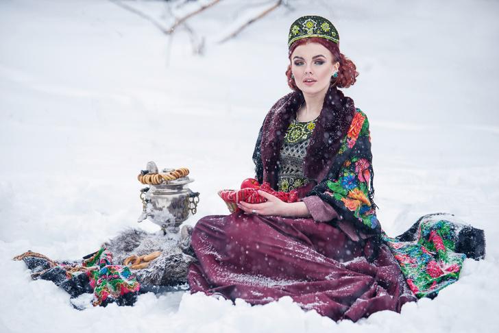 Фото №2 - Русская жена: что иностранцы ценят в наших женщинах