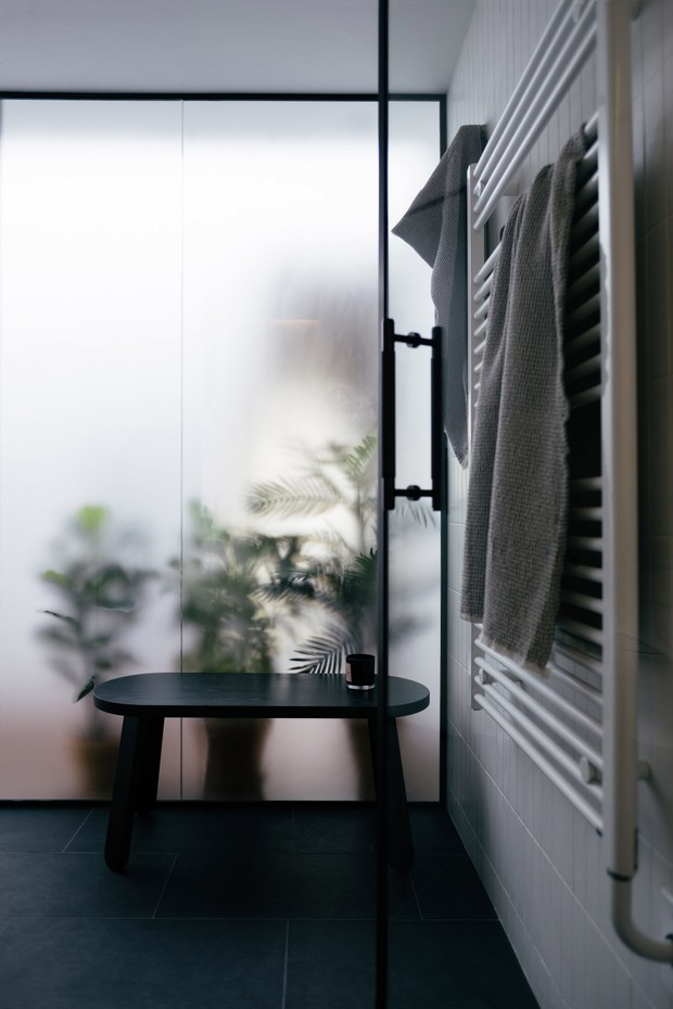 Фото №8 - Квартира с видом на собор Святого Иакова в Торонто