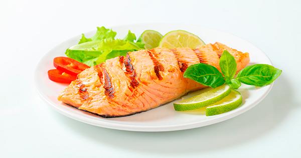 Похудение до и после отзывы рецепты низкоуглеводных блюд