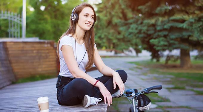8 причин научиться слушать