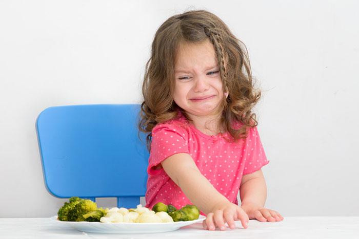 Фото №3 - Шпаргалка для родителей: детские капризы