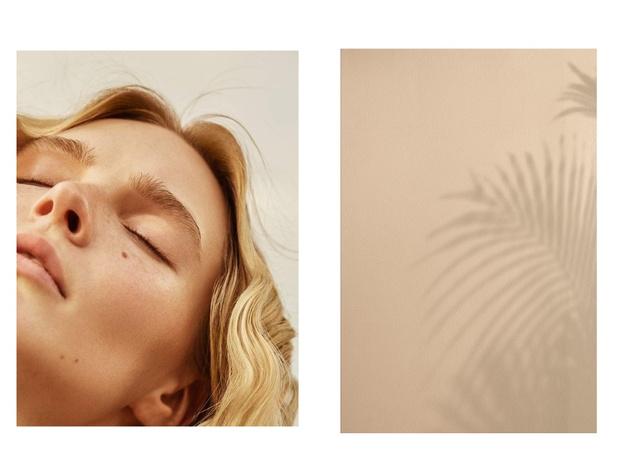 Фото №5 - Техника прикосновений Chanel: фасциальный массаж, или Как улучшить состояние кожи без инъекций