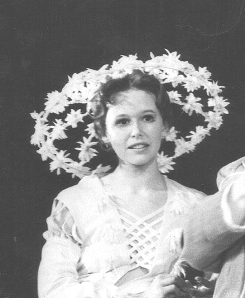 Фото №17 - 100 лет Щуке: редкие фото известных актеров