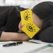 Эмоциональное выгорание: как вы чувствуете себя на работе?