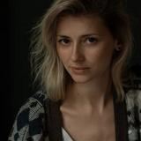 Мутина Дарья