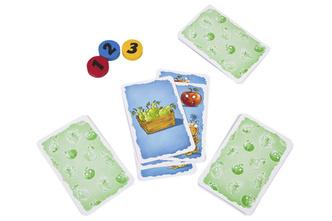 Фото №7 - Считаем играючи: настольные игры на усвоение счета и простых математических действий