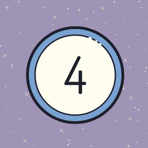 Фото №5 - Нумерология: как вычислить свое Число Судьбы и узнать, что оно означает