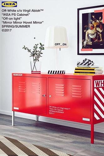 Фото №14 - От H&M до IKEA: самые ожидаемые коллаборации года