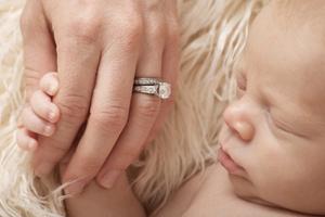 Фото №1 - Самое нужное для самого маленького