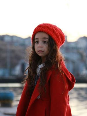 Фото №7 - Что посмотреть: 7 новых турецких сериалов с классными историями любви