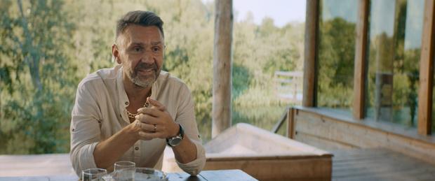 Фото №16 - «Оскара» на них нет: отечественные селебы, засветившиеся на больших экранах
